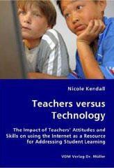 Teachers v. Technology